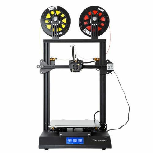 Creality Printer 1.75mm PLA
