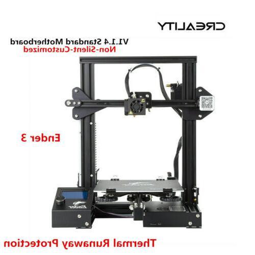 Newest Creality Ender 3/Ender 3 Pro/Ender 5 Pro 3D Printer G