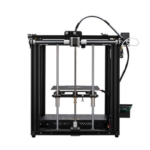 Creality Printer Dual