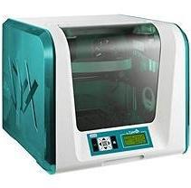 da Vinci Jr. 1.0w 3D Printer