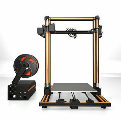 Anet Printer Aluminum Upgraded Doubl