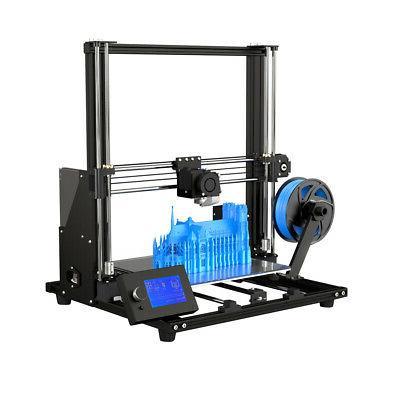 Anet A8 Printer LCD S5B2