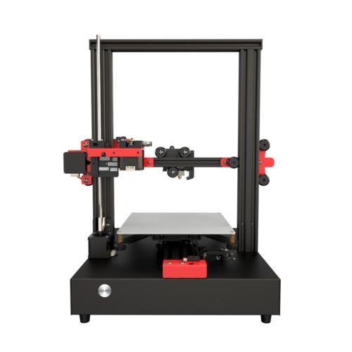 Anet ET4 Printer 220*220*250mm Metal Auto Bed Leveling Filament Sensor US