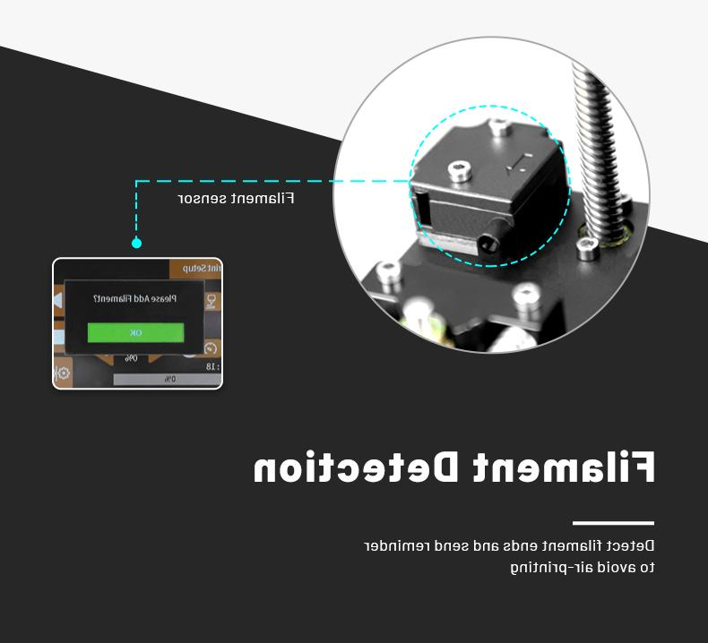 ANET ET4 PRO 3D PRINTER DIRECT MANUFACTURER ANET