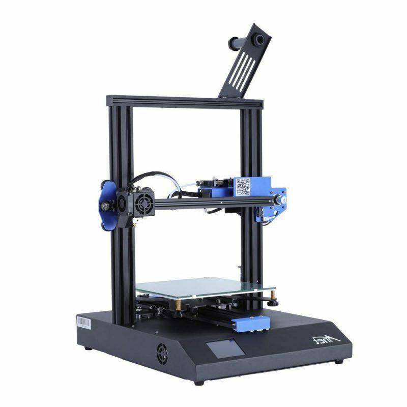 et4 x 3d printer direct from manufacturer