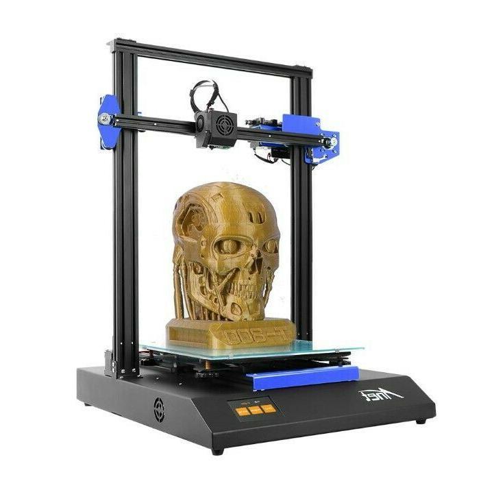 Anet ET5X Printer 300*300*400mm Print Size
