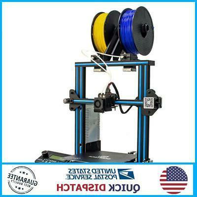 Geeetech® I3 3D 220*220*260mm Printing