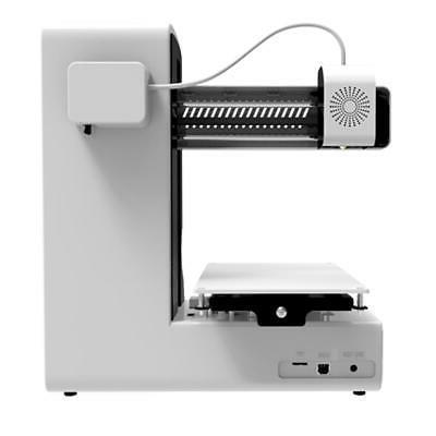 Geeetech E180 Mini 3D Printer 130*130*130mm Size