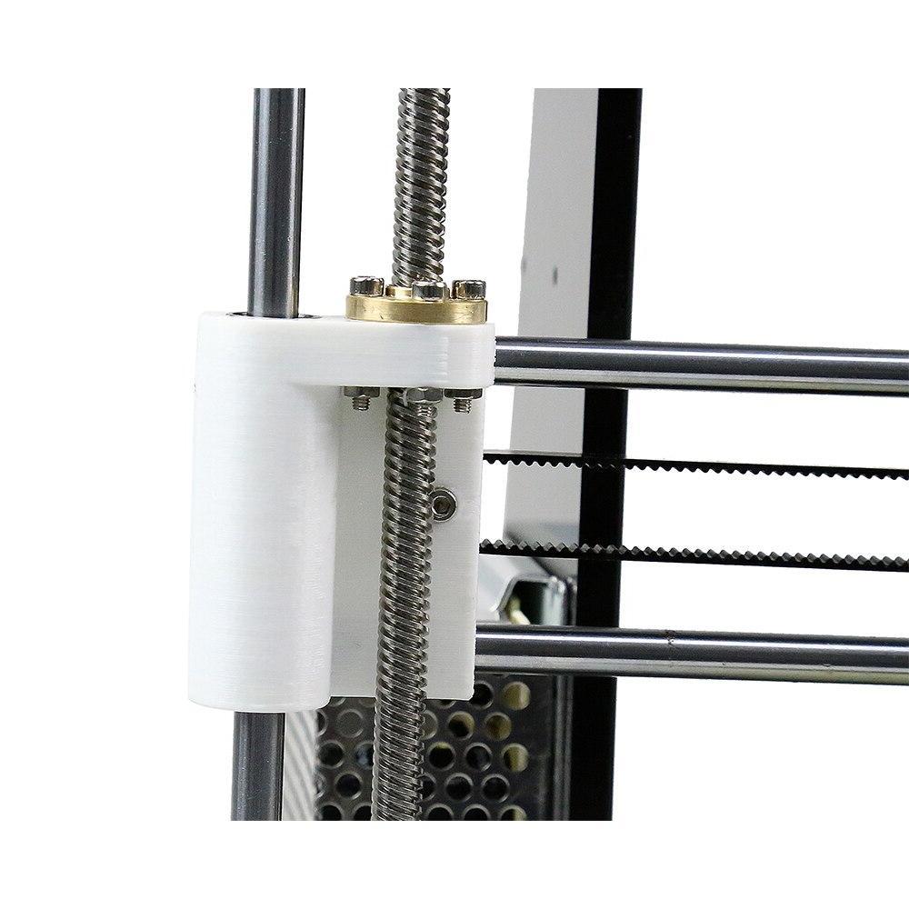 Hot Sale Competitive A8 <font><b>3D</b></font> Prusa i3 High DIY FDM <font><b>3D</b></font> USB