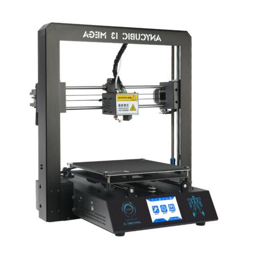 """ANYCUBIC i3 3.5"""" Screen"""