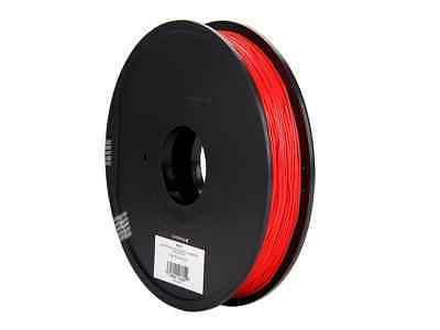 mp specialty 3d printer filament flexible tpe