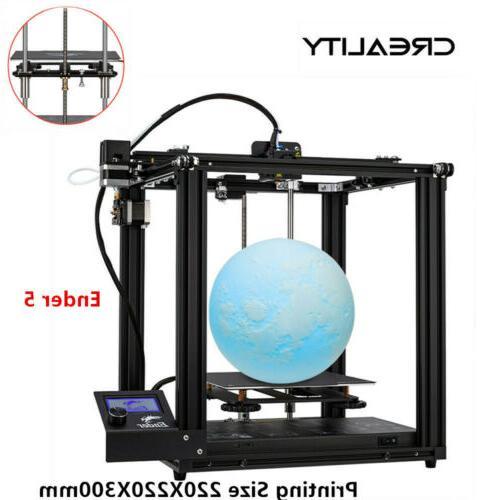 Newest Creality Ender 3 Printer PLA