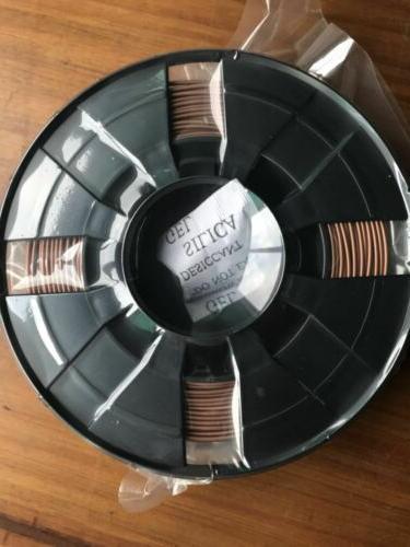 CCTREE Nylon/PC/Carbon 3D Hot
