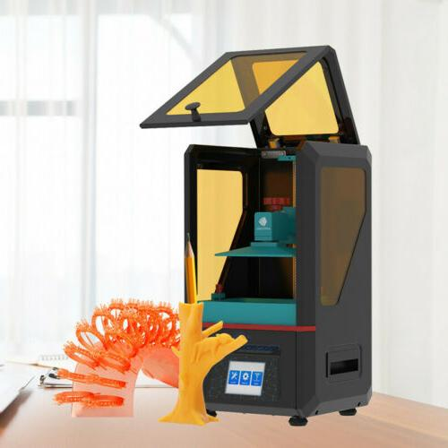 US ANYCUBIC 3D Resin 2K