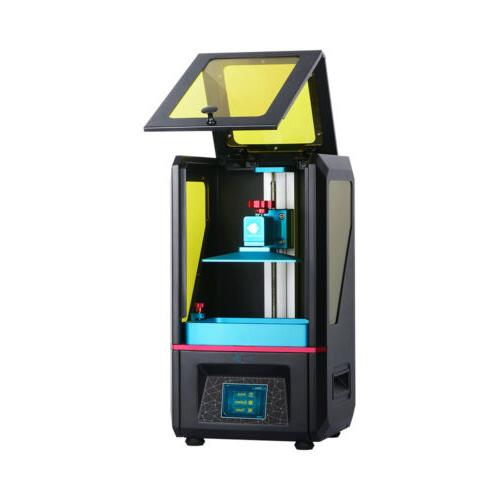 ANYCUBIC Machine for Mars LCD 3D / 405nm Resin