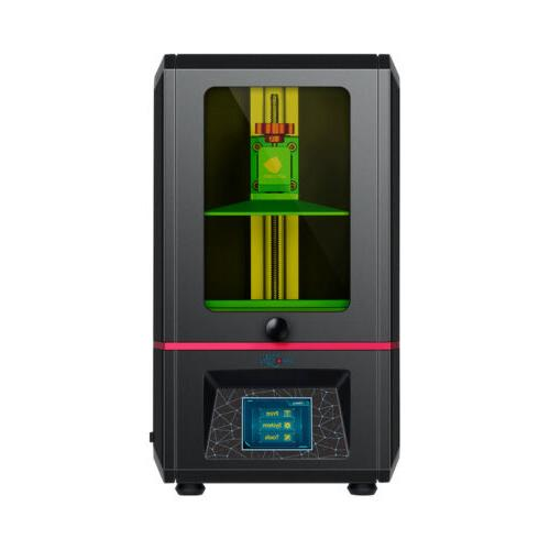 ANYCUBIC Wash and Machine / LCD 3D Photon