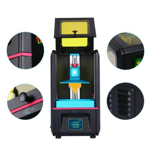 ANYCUBIC Wash Machine LCD Printer / UV