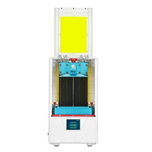 ANYCUBIC / Photon-S LCD 3D Printer Print