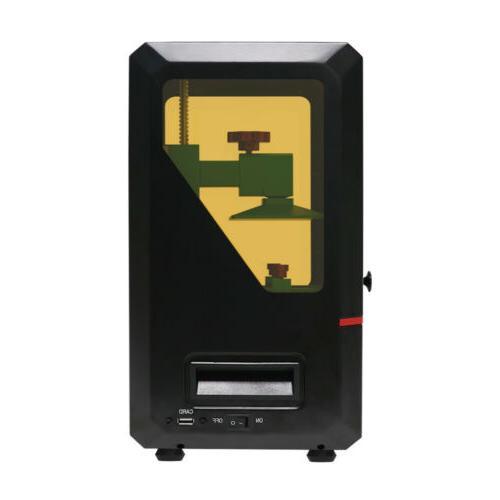 ANYCUBIC Photon UV LCD w/ TFT Screen 250ML Resin
