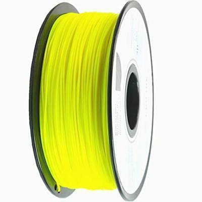 pla 1kg 1 75 3d printer filament