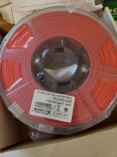 eSUN Printer Filament 1kg