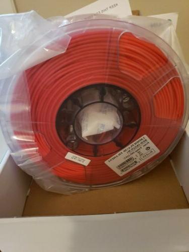 eSUN Printer Filament