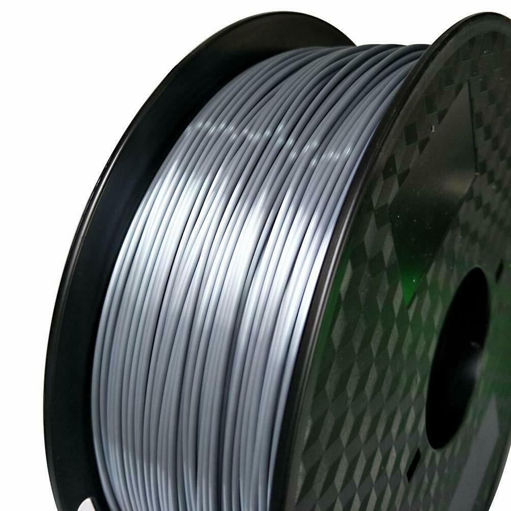 PLA 1.75mm 3D Printer Filament Printing