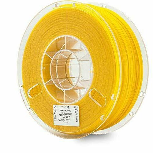 polylite 3d abs printer filament 1 75mm