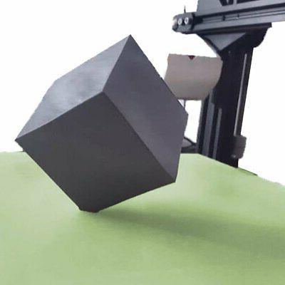 Polypropylene 3D Printer