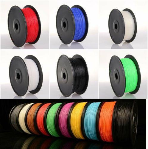 Premium Filament ABS 1.75mm BT