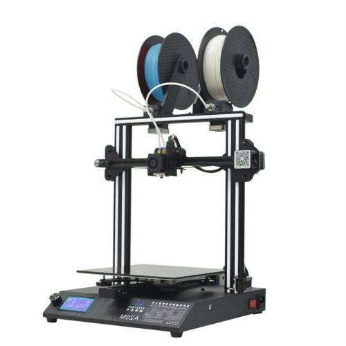 Printer Geeetech Factory Direct