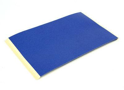 rc turnigy blue 3d printer bed tape
