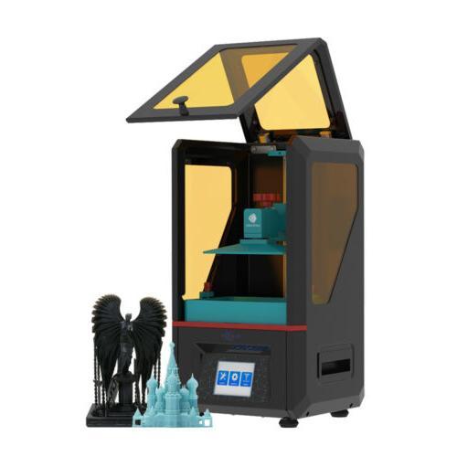 EU ANYCUBIC Photon UV Resin Printer 2.8