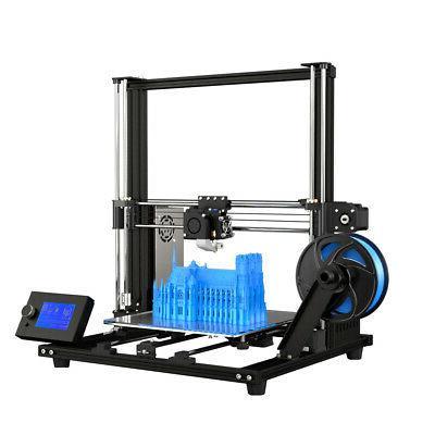Anet Plus DIY Printer 300*300*350mm