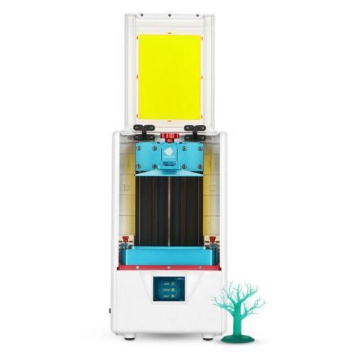 "ANYCUBIC LCD UV 2,8""TFT Print"