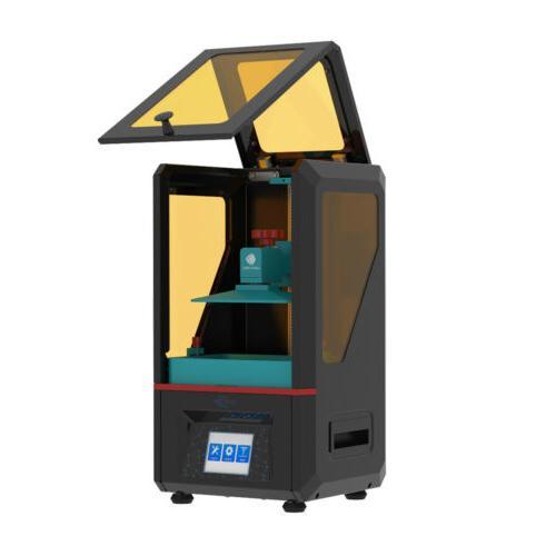ANYCUBIC LCD 3D Printer UV Off-line Print