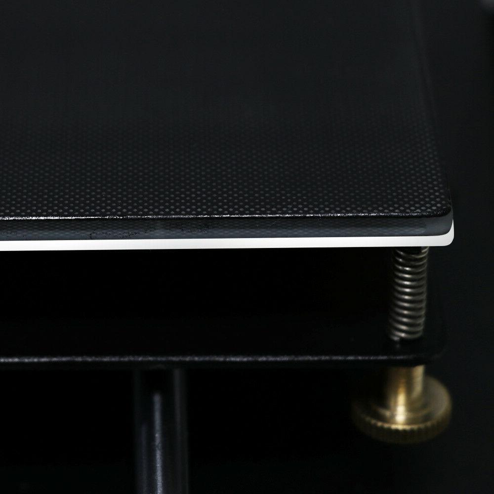 * Anycubic Ultrabase Bulid Platform
