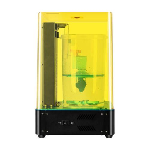 ANYCUBIC Machine 3D Curing Stock