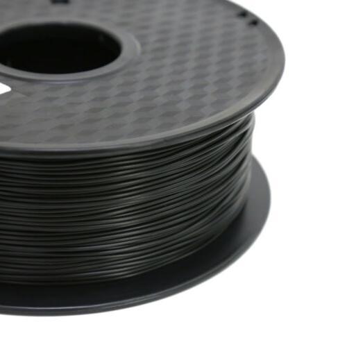 Wholesale 1/5/10 Rolls Printer ABS/PLA Consumables