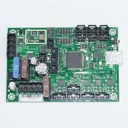 UltiMachine Mini-RAMBo All-in-One 3D Printer Motherboard