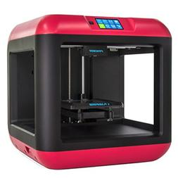 new 3d printer pla cloud wi fi