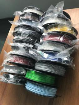 CCTREE Nylon/PC/Carbon Fiber/Copper/TPU/PETG 3D Printer Fila