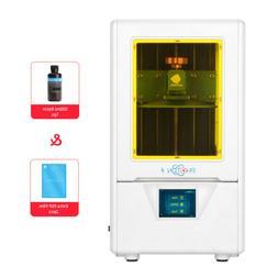 ANYCUBIC Photon S SLA DLP 3D Printer Matrix Light-Curing Dua