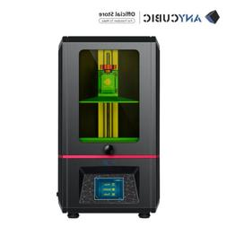 ANYCUBIC Photon UV Resin 3D Printer LCD High Precision Resum