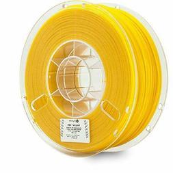 Polymaker PolyLite 3D ABS Printer Filament, 1.75mm Filament,