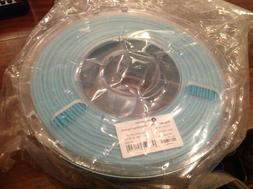 Polymaker PolyLite Filament for 3D Printer  Great color
