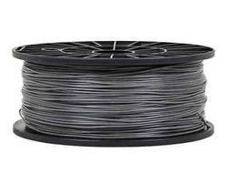 Monoprice Premium 3D Printer Filament PLA 1.75mm 1kg/spool