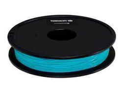 Monoprice Premium 3D Printer Filament PLA 1.75mm 0.5kg/spool