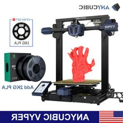 Sale! Anycubic 3D Printer Mega Zero High Precision Resume Pr