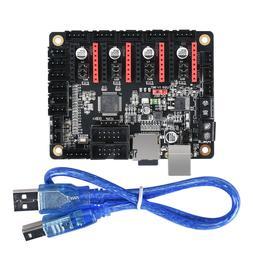 BIQU SKR miniV1.1 32 Bit Control Board ARM CPU 32Bit 3D Prin